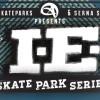 I.E. Skate Series Stop 1 Recap