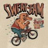 Sweat Jam 2014
