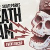 Death Jam 2014