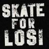 Skate for Losi Fundraiser