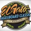 El Gato Classic  – Palm Springs CA