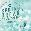 Texas Spring Break Camp!