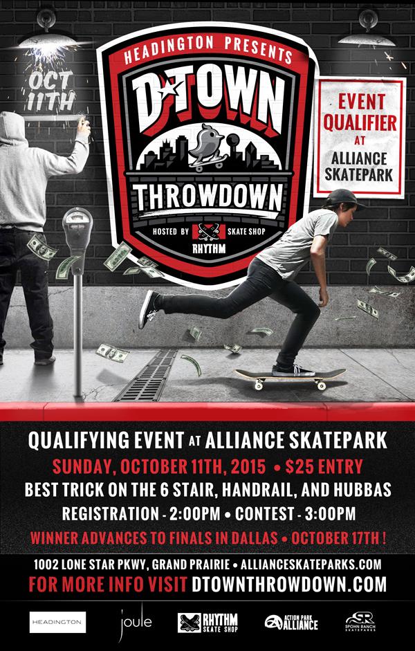 Throwdown-2015-Qualifier-Alliance