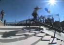 Fontana Skatepark Grand Opening