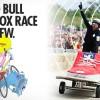 Red Bull Soapbox Race 2012