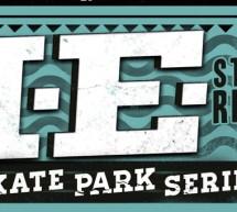 IE Skate Series Stop #3 Recap
