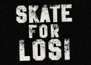 Skate for Losi Fundraiser