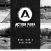 Action Park Grand Prairie Now Open!