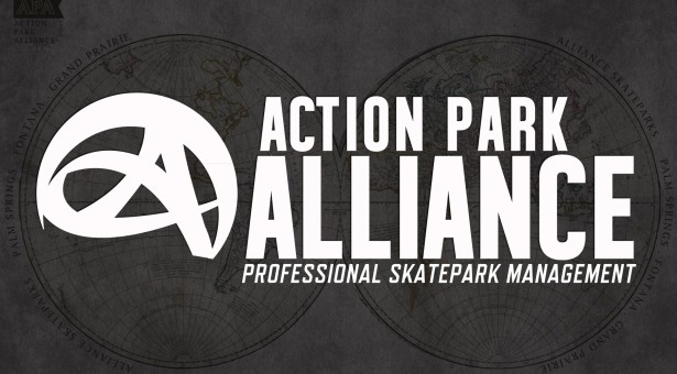 PROFESSIONAL SKATEPARK MANAGEMENT