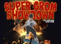 SUPER GROM SHOWDOWN