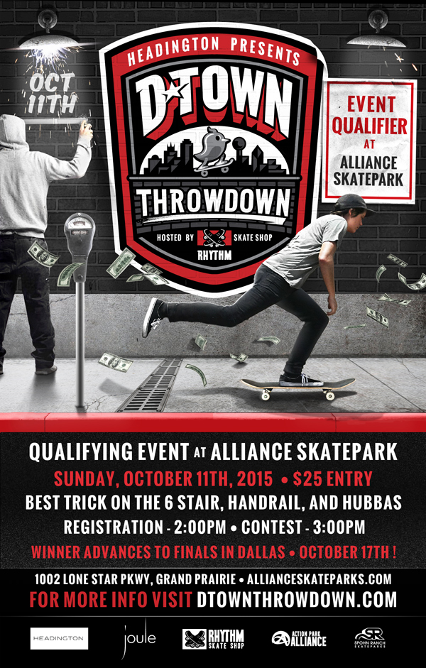 Throwdown-2015-Qualifier-Alliance